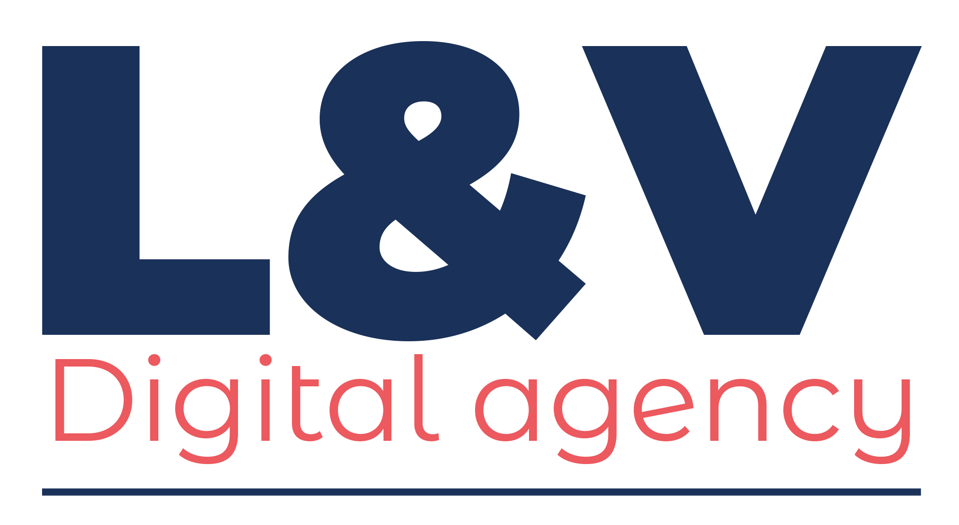 L&V Digital Agency