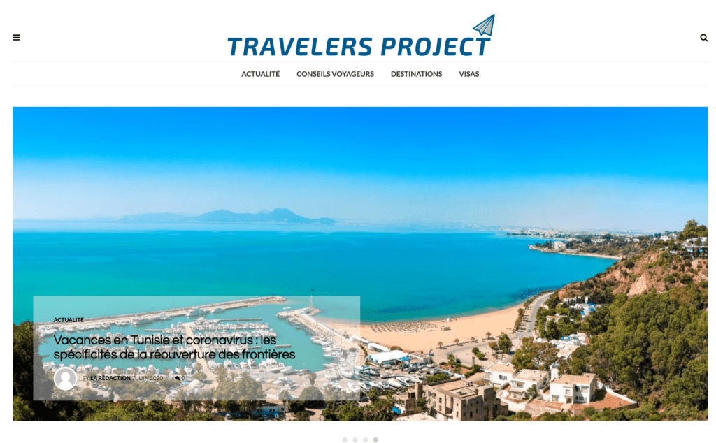 blog voyage travelers-project.com