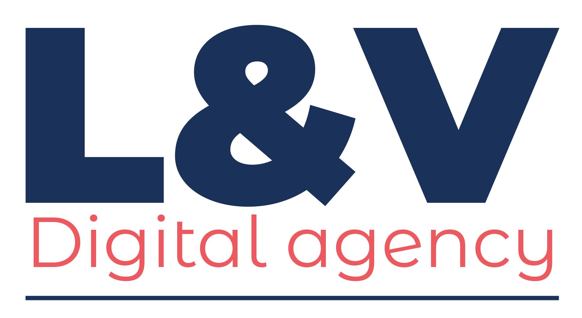 L&V Digital Agency